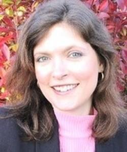 Nicole Holmquist