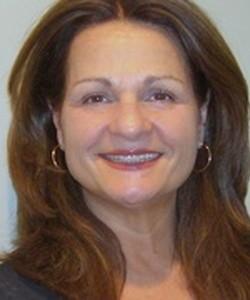 Nicoletta Hayden