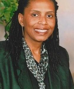 Patsy Matthews