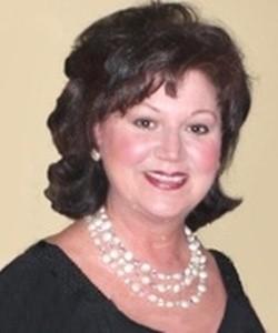 Sandra Caracappa Duffy