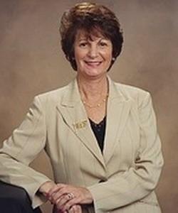 Vivian Nelson