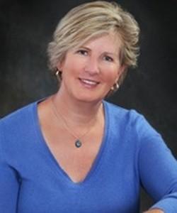 Cathleen OHannigan