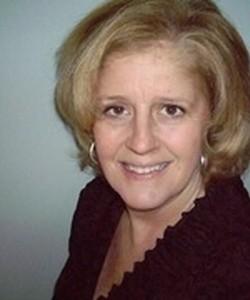 Cheryl Marsh