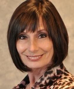 Cynthia Rundatz