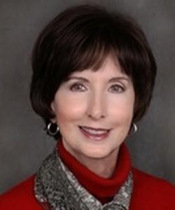 Diane Greeley