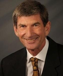Gerhard Jakobeit