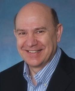 Jim Kazakoff