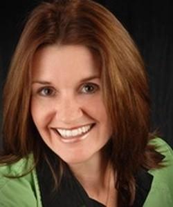 Kelly Halle