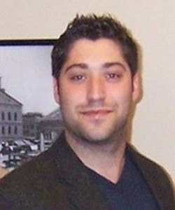 Michael Saris