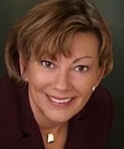 Patricia Luszczak