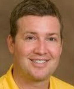 Rick Malon