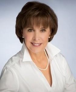 Vickie Cohen