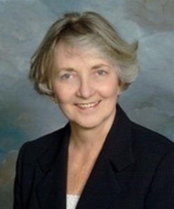 Linda Heiser