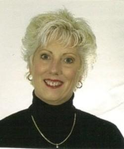 Lynn Dame