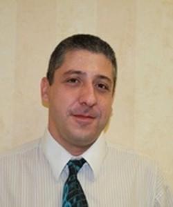 Shawn Jaryno