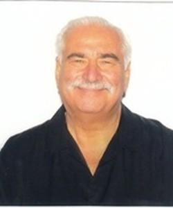 Joseph Sulima