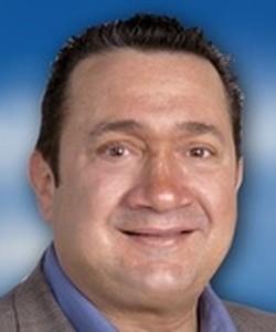Ralph DeCristofaro