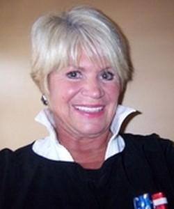Kathe Snyder