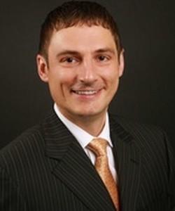 Richard Gataveckas