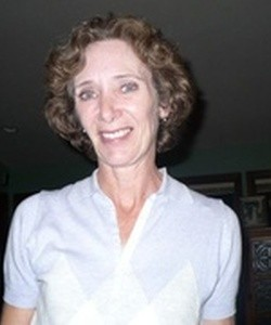 Michele Reynolds
