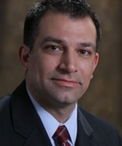 Nick Sforza