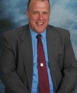 Peter Hilger