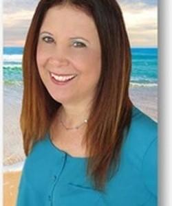 Susan J Penn PA,SFR,CDPE