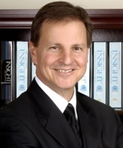 Randy Downey
