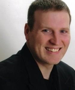 Erik Wilson