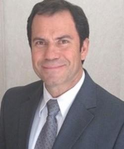 Freddy Rubio