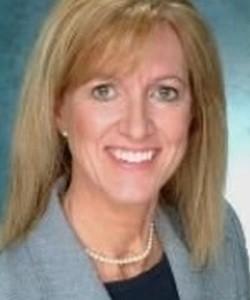 Cheryl Dinardo