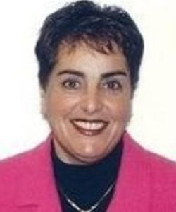 Darlene Morin