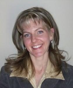 Diane Leisner
