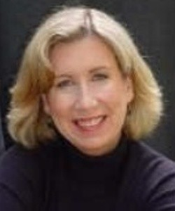 Diane Stoffer