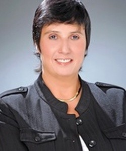 Grisselle Martinez