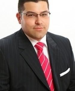 Hassan Halak