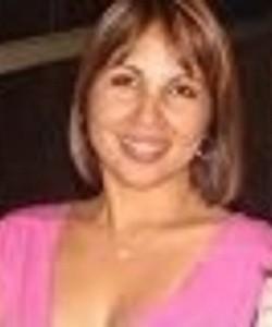 Ivonne Martinez MBA