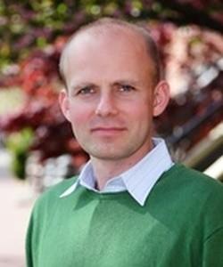 Jacek Rosa