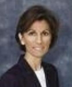 Janice Iaquinto