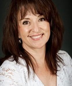 Jeanette Jennings