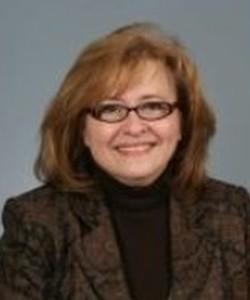 Jeanne Bierl