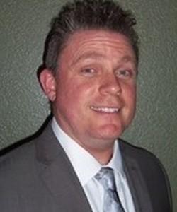 Kenneth LeBeau