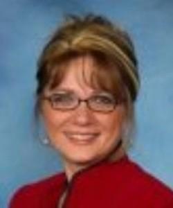 Tina Mattix