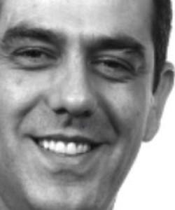 Roberto LLana