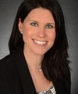 Kristin Buker