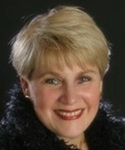 Linda Landin