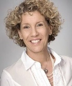 Lynn Cromer