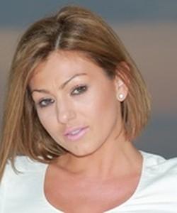 Mihaela Gity