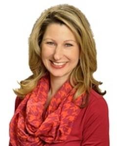 Nicole Cleveland