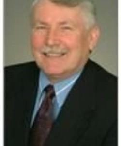 Ron Parks